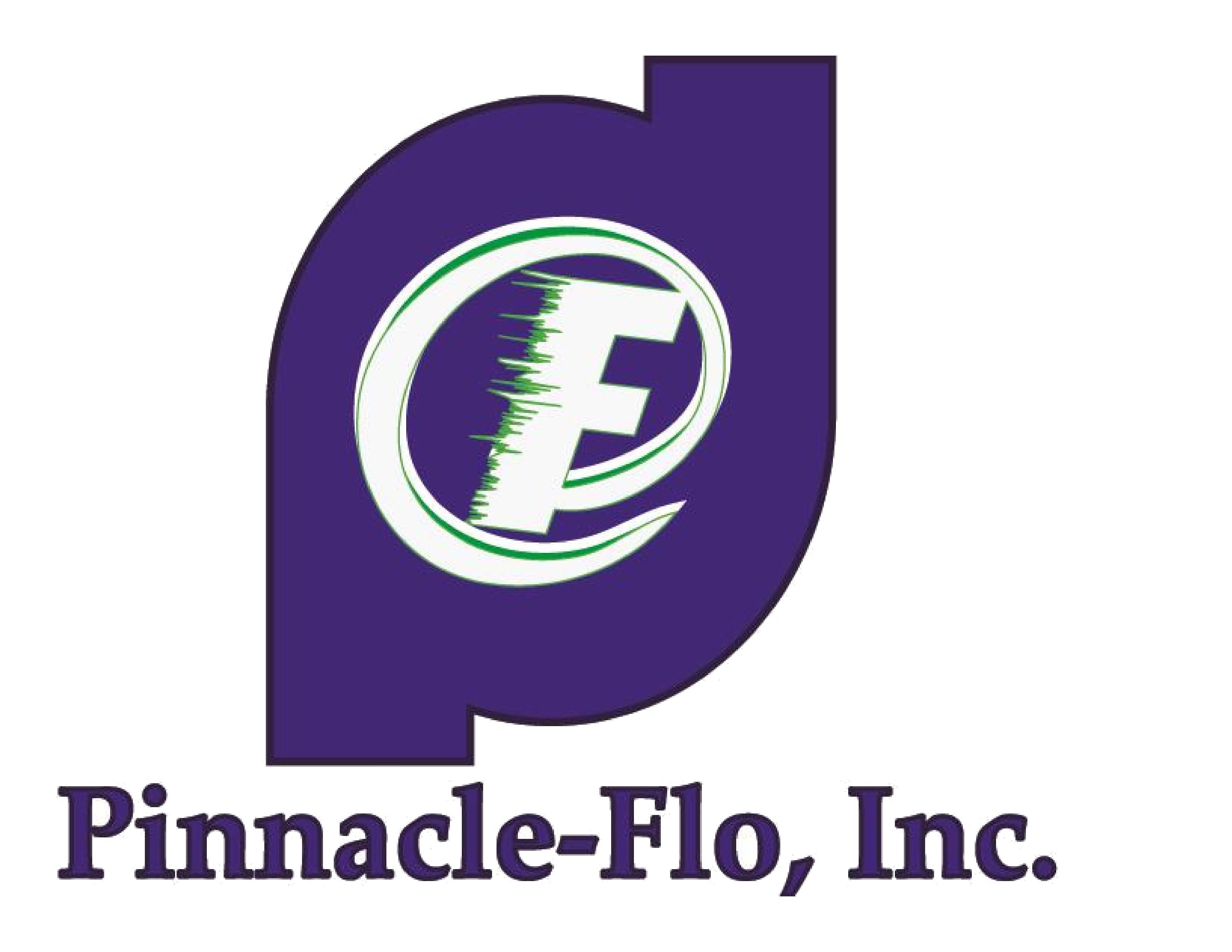 Pinnacle-Flo, Inc.